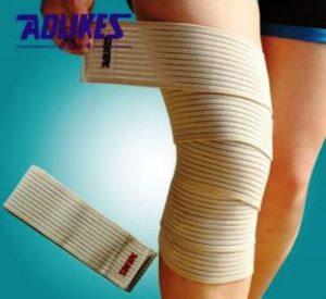Harga Perban Elastis untuk Lutut