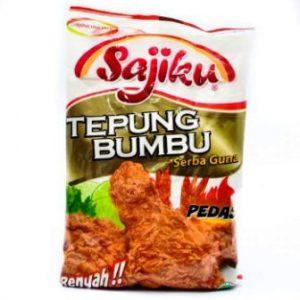 Harga Tepung Bumbu