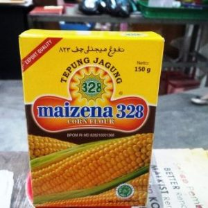 Harga Tepung Maizena