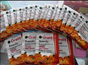 harga oralit rasa jeruk