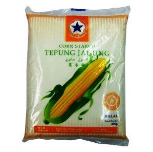 harga tepung jagung putih