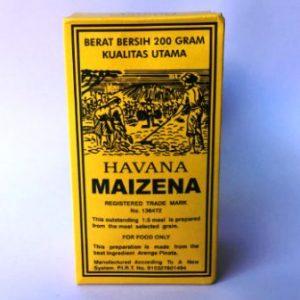 harga tepung maizena hawai