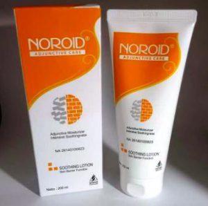 Harga Noroid