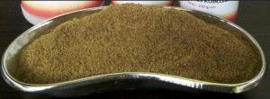harga tepung cacing per kg