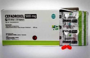 Modafinil uses and doses