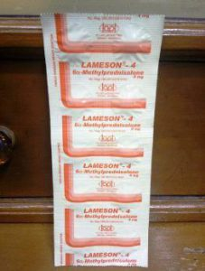 harga obat lameson 4 mg