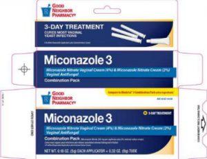 harga obat salep miconazole