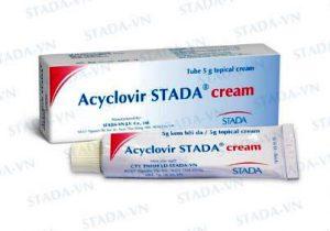 harga salep acyclovir stada