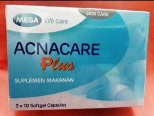 Harga Acnacare Plus