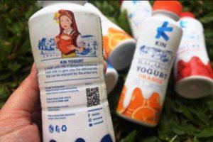 Harga Bulgarian Yogurt Terbaru