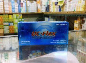 Harga Obat Uc Flex