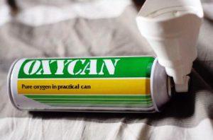 Harga Oxycan