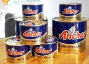 harga mentega anchor 2 kg