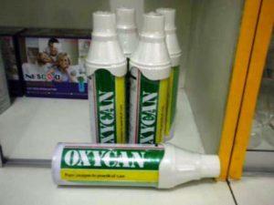harga oxycan di apotik kimia farma