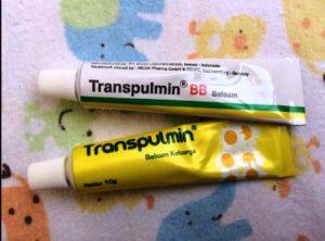 harga transpulmin bb balsam
