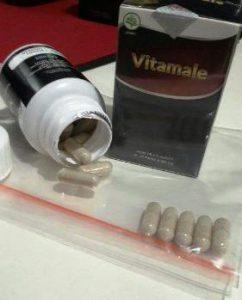 harga vitamale di apotik