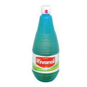 Harga Rivanol 200 ml IKA