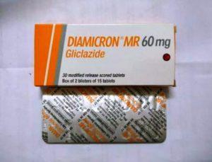 Harga Diamicron
