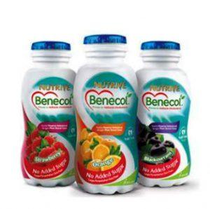 Harga Nutrive Benecol