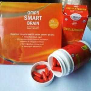 Harga OSB Vitamin Otak