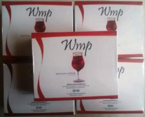 Harga WMP