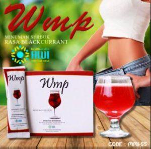 Harga WMP Di Apotik