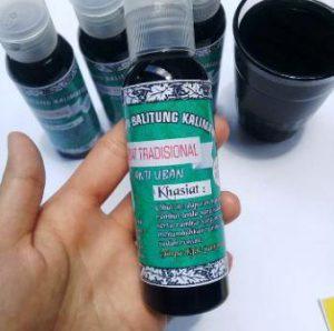Harga minyak kayu balitung