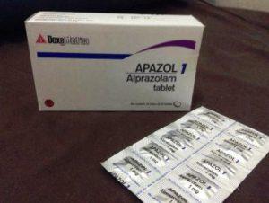 harga obat alprazolam di apotik