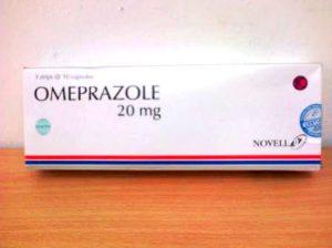 harga omeprazole 20 mg