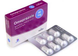 harga omeprazole 40 mg