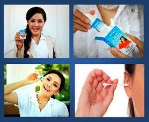 harga vital ear oil obat tetes telinga
