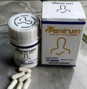 Harga Obat Penirum