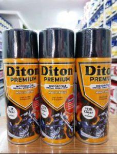 Harga Pilox Diton Premium