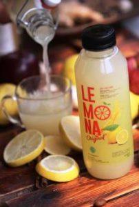 Harga Lemona Asli