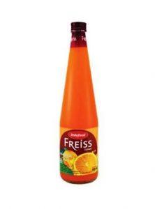 Harga Sirup Freiss Jeruk