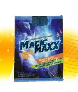 harga tissue magic alfamart