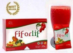 Harga Fiforlif