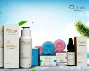 Harga Cliniva Skincare