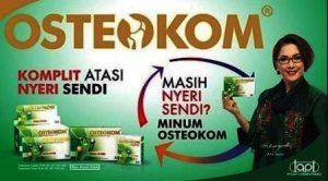 Harga Obat Osteokom