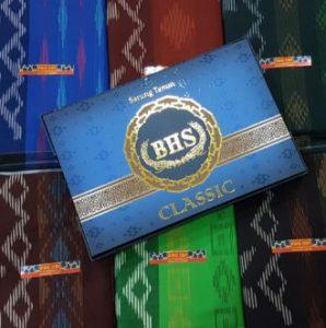 Harga Sarung BHS