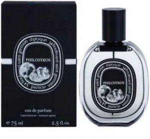 Parfum Diptyque Philosykos