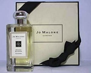Parfum Jo Malone Orange Blossom