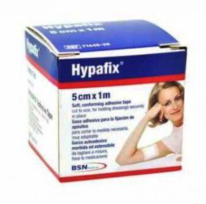 harga Hypafix 5cm x 1cm
