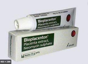 Harga Salep Bioplacenton
