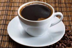 harga kopi cleng di tukang jamu