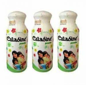 Harga Bedak Caladine powder