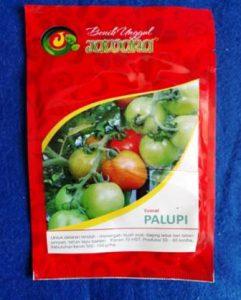 Harga Bibit Tomat Palupi