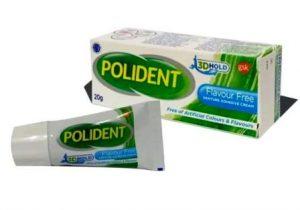 harga polident 20 gram di apotik k24
