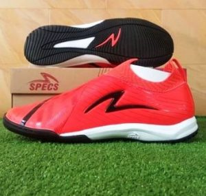 Harga Slaz IN elite bright red
