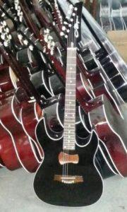 Harga gitar allegro type gibson
